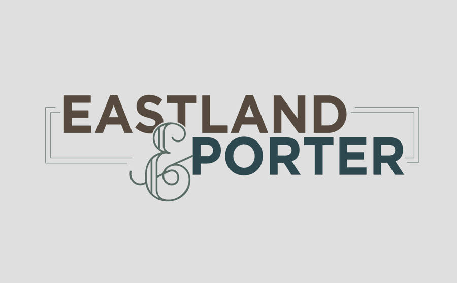 Eastland & Porter Homes For Sale Nashville