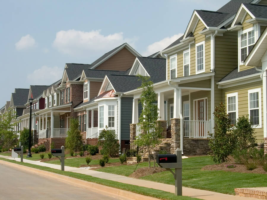 Nashville suburban homes for sale nashville suburbs for House plans nashville tn