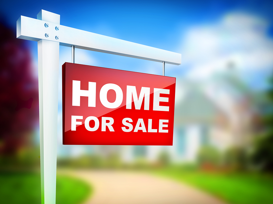Selling Your Nashville Home